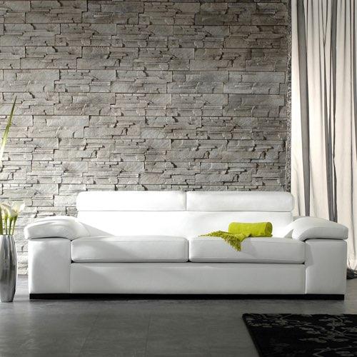 Möbelmontage und Transport | Wohnzimmer
