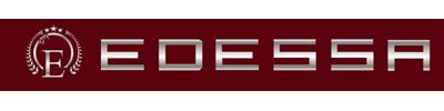 EDESSA Möbelmontage & Transport